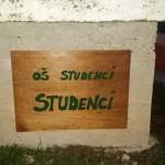 mini-O.Š. Studenci