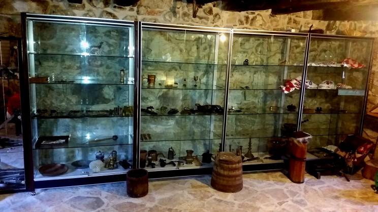 Muzej Škopljanci